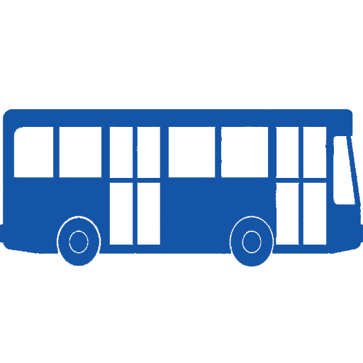abogado para accidentes de transporte publico
