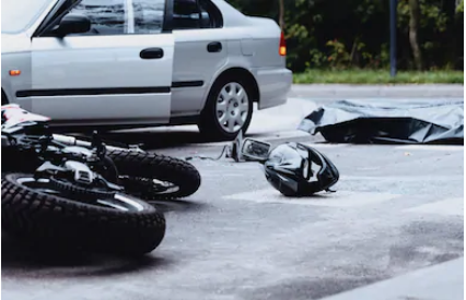 abogados especialistas en accidentes de motocicleta