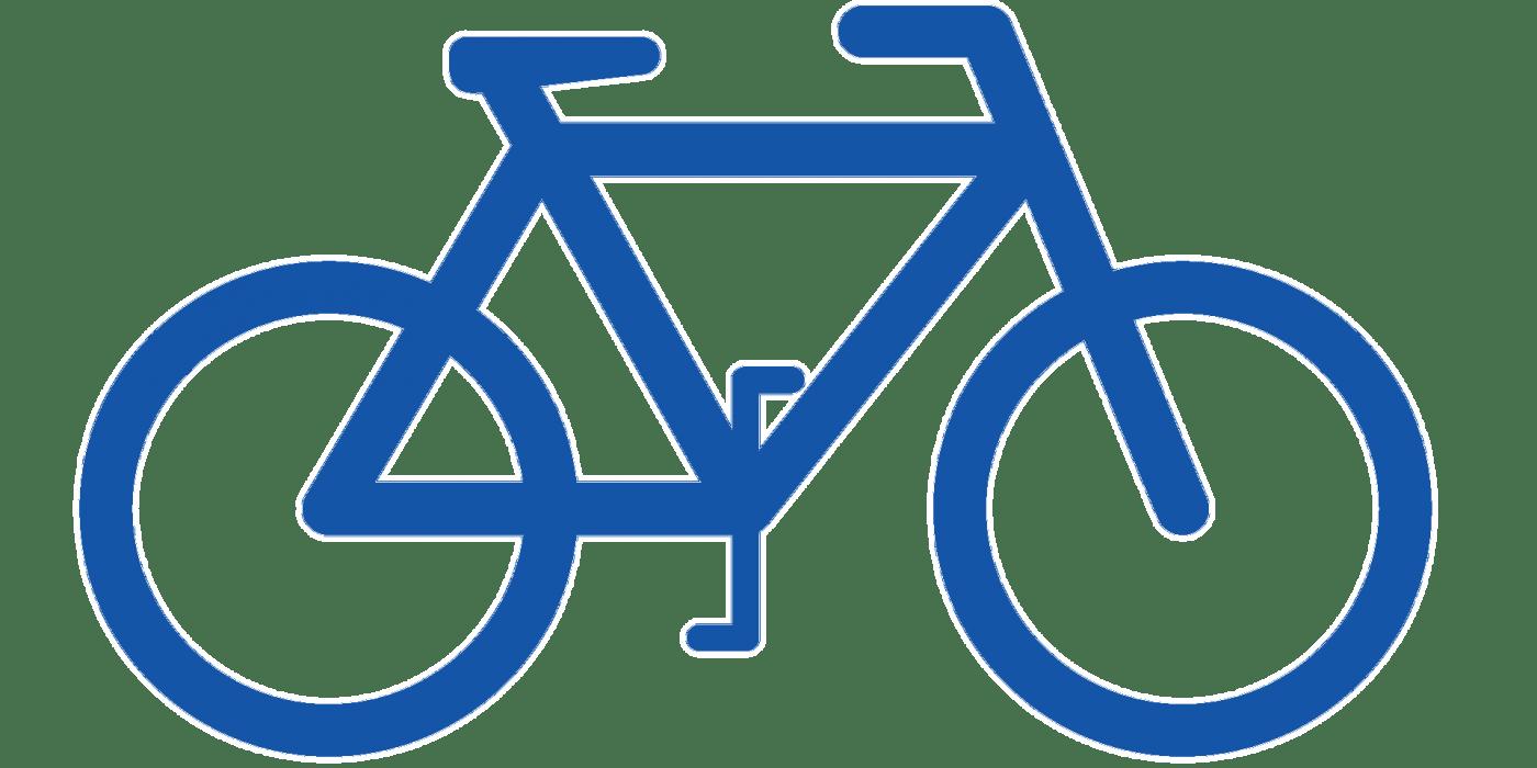 abogado para accidente de bicicleta