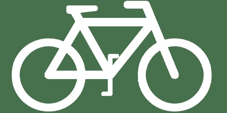 accidente en bici abogado