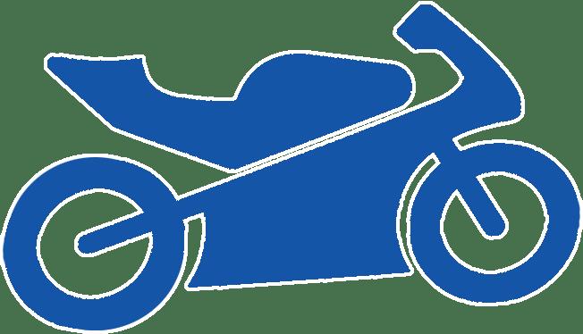 abogado para accidentes de motos